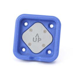 """Sinclair International 7mm (0.283"""") Carbide Expander Mandrel"""