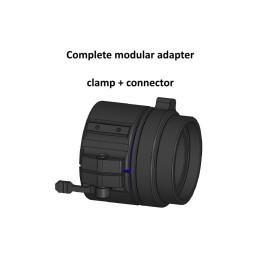 Sinclair Uniformer Screwdriver Adaptor