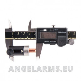 Sinclair Insert Style Bullet Comparator