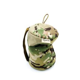 Minotaur 10-50x60SFP Riflescope