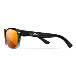Continental 5-30x56FFP Riflescope