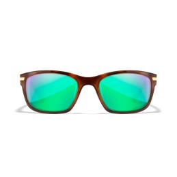 Continental 1-6x28FFP Riflescope