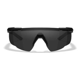 Paragon 6-30x56SFP GenII Riflescope