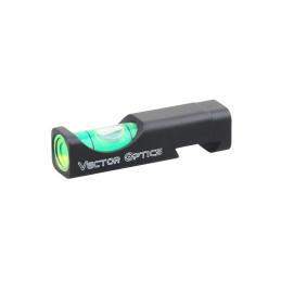 Hugo 4-16x44SFP Riflescope