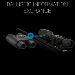 Grizzly 1.5-6x56SFP E Riflescope