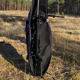 SEB Joypod bipod