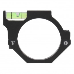 34mm Offest Bubble Level Cant ACD Mount