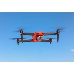 Shooter Choice FP-10 Gun Lubricant Elite 0.5 oz plastic bottle Liquid
