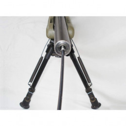 36inch / 92cm Flexible Rifle Borescope Teslong
