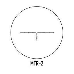 50mm Continental Filp-up Cap