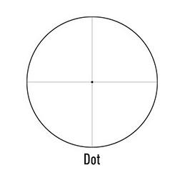 10inch / 25cm Pistol Borescope Teslong