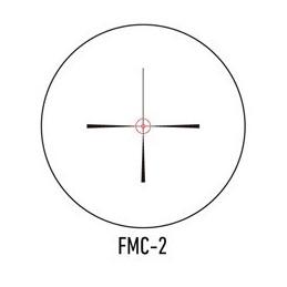 Contessa Picatinny Rail for Blaser (Extended Length) FXB02