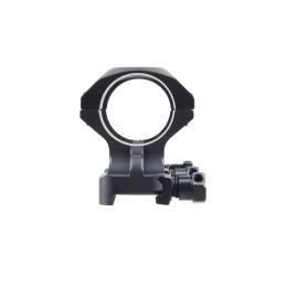 Minotaur 10-50x60 GenII MFL SFP Riflescope