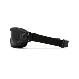 30mm STEEL Low Profile Scope Rings