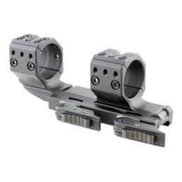 MLOK 5 Inch Handguard Spare Rail