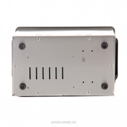 ASonic PRO 30 – 40kHz Ultrasonic Cleaner
