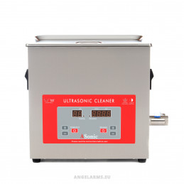 ASonic PRO 70 – 40kHz Ultrasonic Cleaner
