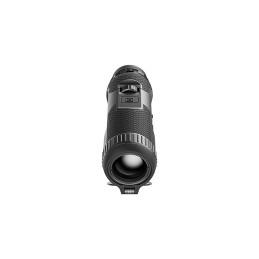 ASonic PRO 70 – 40kHz Ultrasonic Cleaner