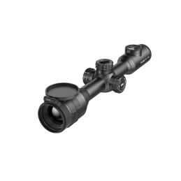 ASonic PRO 08 – 40kHz Ultrasonic Cleaner