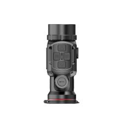 KG-2 Bore Polish 4 fl.oz. / 118 ml Removes cooper, polishes the bore, improves overall accuracy, contains no ammonia