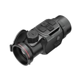 KG-12 Big Bore Cleaner/ Copper remover 4 fl.oz. / 118 ml Removes cooper, water based