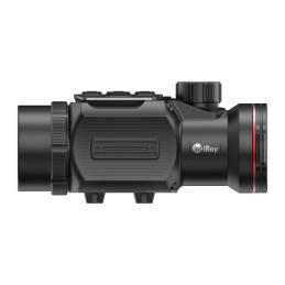 Brownells J-B Bore Bright 2 oz. (57 g)