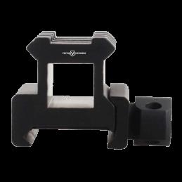 Hunter Ammo Wallet 20 Cole-TAC