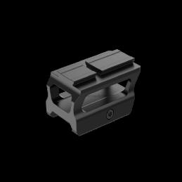Presetting Type Adjustable Torque Screwdriver 1-6Nm SHAHE