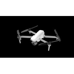 Pre-set Torque Screwdriver 1-6Nm SHAHE