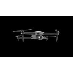 Digital Vernier Caliper 0-150mm SHAHE