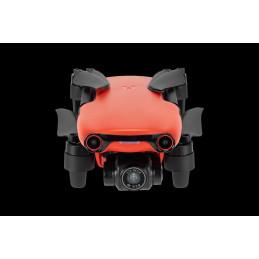 Analog dial indicator 0-10mm SHAHE