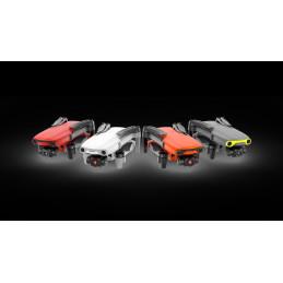 VFG barrel cleaner pellets comfort - .22 100pcs