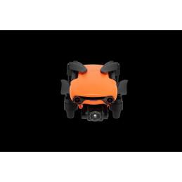 VFG barrel cleaner pellets comfort - 6.5mm 100pcs