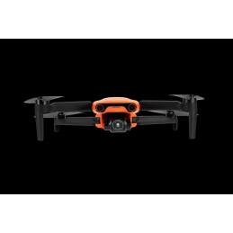 VFG barrel cleaner pellets comfort - 7.5mm 100pcs