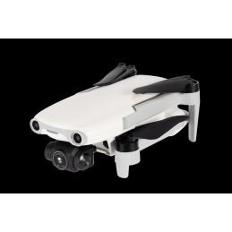 VFG barrel cleaner pellets comfort - 9mm (.357,.38) 100pcs