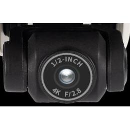 VFG barrel cleaner pellets comfort - .375 100pcs
