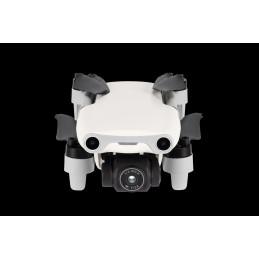 VFG barrel cleaner pellets comfort - .44 100pcs