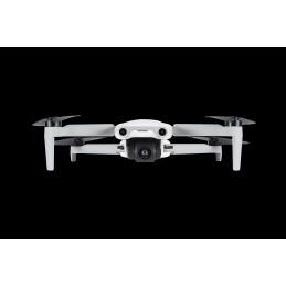 VFG barrel cleaner pellets comfort - .45 100pcs