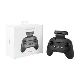 Rangefinder 6x22 1500m ArmyGreen iMeter