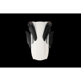 Eyeskey Captor-ED 12X50 Binocular