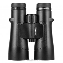 Eyeskey Captor-ED 10X50 Binocular