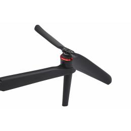 Eyeskey Captor-ED 8X42 Binocular