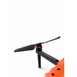 Eyeskey Captor-ED 10X42 Binocular
