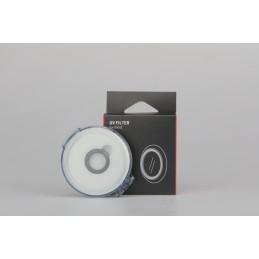 Eyeskey Dreamer-HD 8X42 Binocular