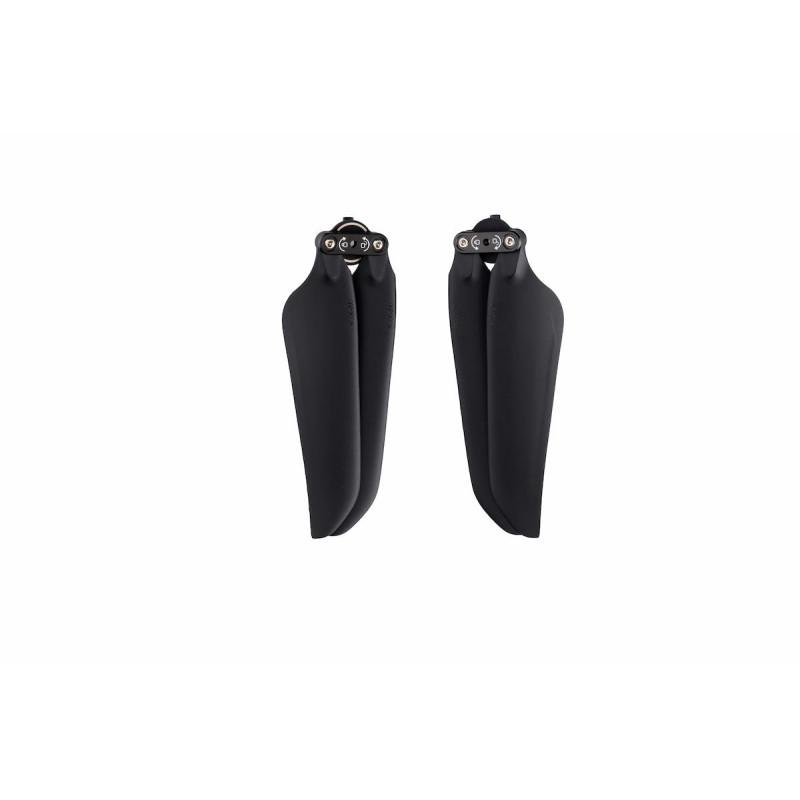 Eyeskey Hyperion-ED 8X42 Binocular