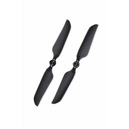 Eyeskey Hyperion-ED 10X42 Binocular