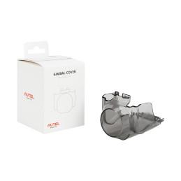 IOSSO Case Cleaner Refill - Gallon