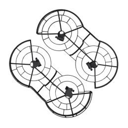 Dewey AR Frame .308/7.62mm & 6.5 Creedmoor Breech Rod Guide. Model AR-10