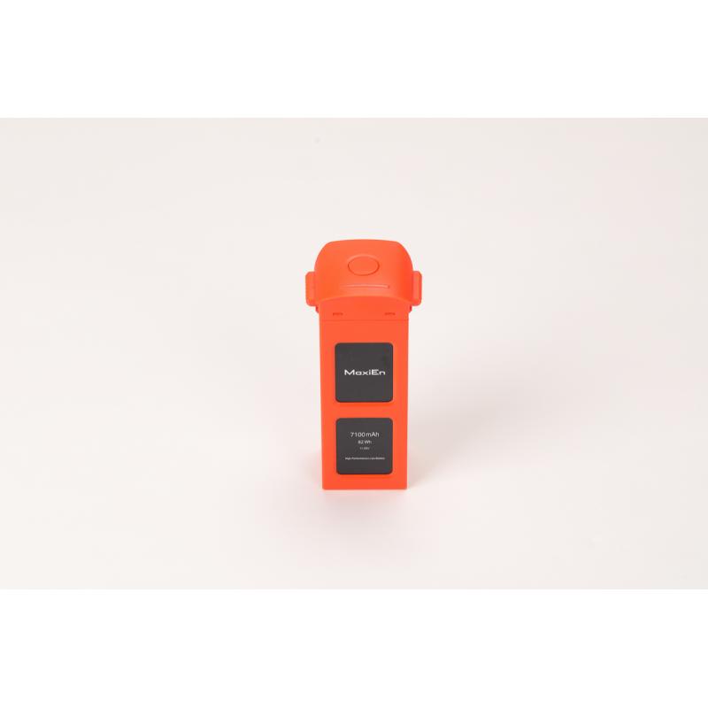Dewey .410-12 Gauge Tapered Nylon Shotgun Brush. Model FB-12