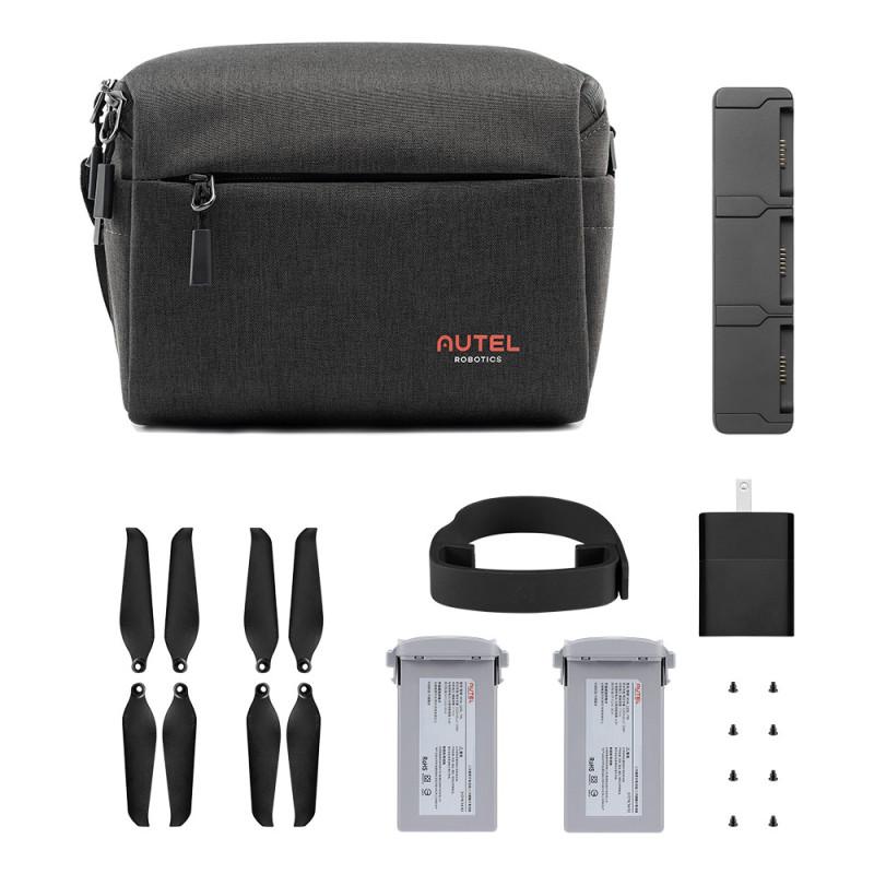 "Dewey 1-1/2"" Round Patches – 100/Bag for .243-.270 Caliber. Model P-221 100pcs"